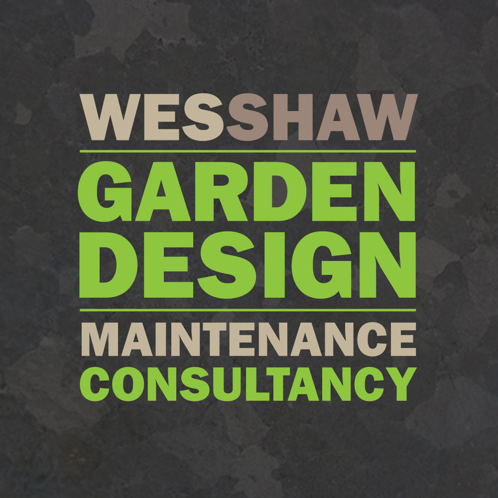 Wes Shaw Garden Design & Maintenance