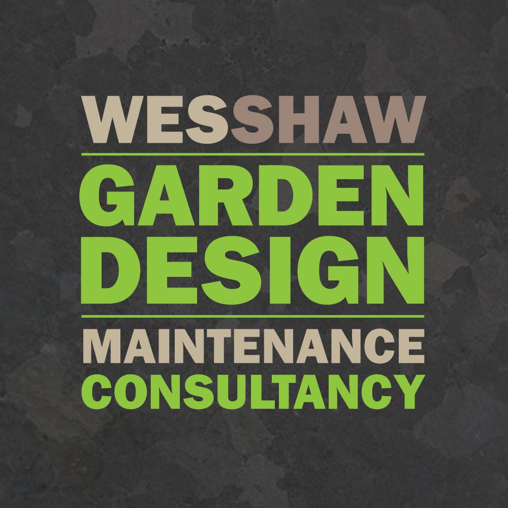 Wes Shaw Garden Design & Maintenance